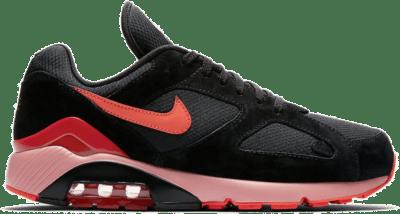 Nike Air Max 180 Fire AV3734-001
