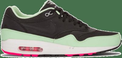 Nike Air Max 1 FB Yeezy 579920-066