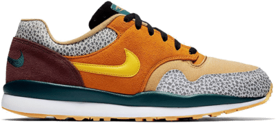 Nike Air Safari Atmos (2018) AO3298-800