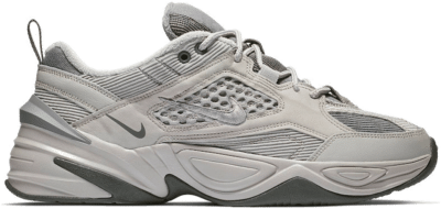 Nike M2K Tekno Atmosphere Grey BV0074-001