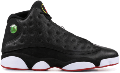 Jordan 13 Retro Playoffs (2011) 414571-001