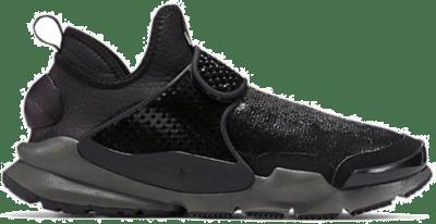 Nike Sock Dart Mid Stone Island Black 910090-001