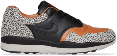 Nike Air Safari OG (2012) 532304-220