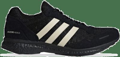 adidas adiZero adios 3 Undefeated Black B22483