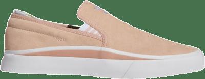 adidas Sabalo Slip-On Clear Orange G28975