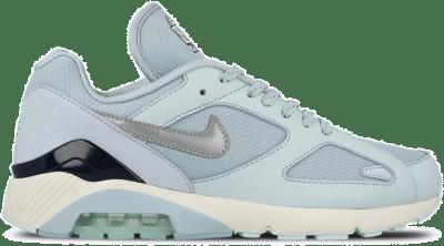 Nike Air Max 180 Ice AV3734-400