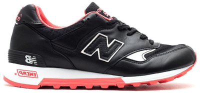 New Balance 577 size? x Staple Design 'Black Pigeon' M577SZE