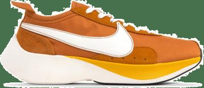 Nike Moon Racer Monarch BV7779-800