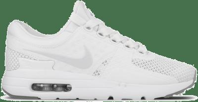 Nike Air Max Zero Pure Platinum 789695-102