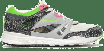 Reebok Ventilator Sushi Green M45717
