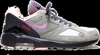 Nike Air Max 180 size? Dusk AV5189-001