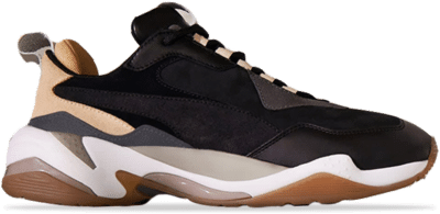 Puma Thunder End Shadow Rise 368511-01