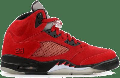 Jordan Raging Bull Pack (5/5) 360968-991