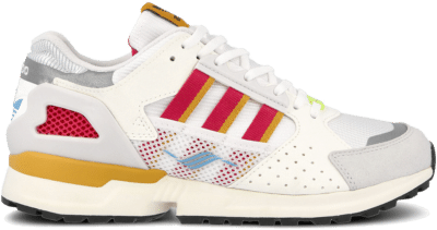"""adidas Originals ZX 10000 """"WHITE"""" FV6308"""