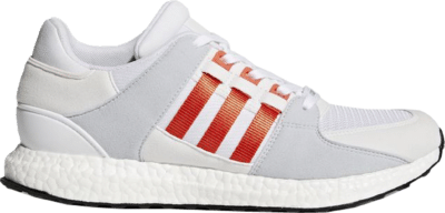 adidas EQT Support Ultra Bold Orange BY9532