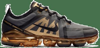 Nike Air Vapormax 2019 Black AR6631-002