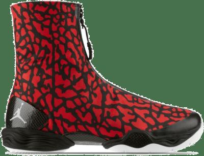 Jordan XX8 Red Elephant 555109-610