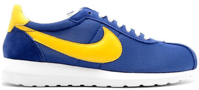 Nike Roshe Run LD-1000 Varsity Royal 709657-471