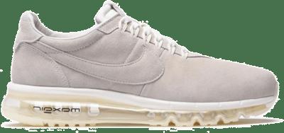 Nike Air Max LD Zero Sail 848624-100