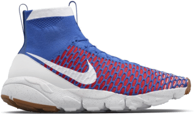 Nike Footscape Magista France Tournament Pack 652960-401