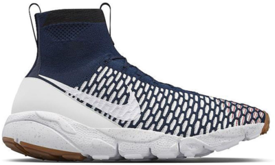 Nike Footscape Magista USA Tournament Pack 652960-400