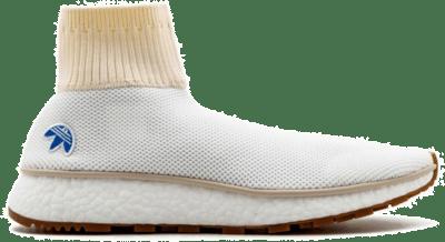 adidas AW Run Clean Alexander Wang White CM7828