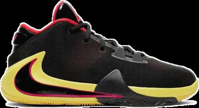 Nike Zoom Freak 1 Soul Glo (GS) BQ5633-003