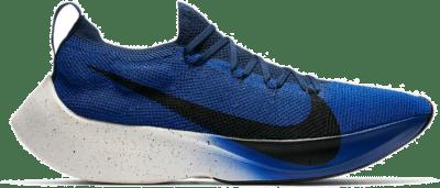 Nike Vapor Street Flyknit College Navy AQ1763-400