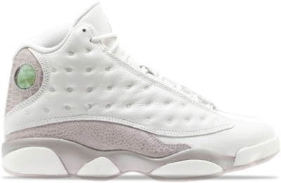 Jordan 13 Retro White AQ1757-004