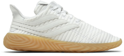 """Adidas Sobakov """"White"""" BB7666"""