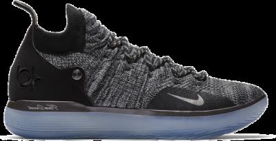 Nike KD 11 Still KD AO2604-004