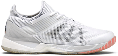 adidas Ubersonic 3.0 Palace Wimbledon White CG6373