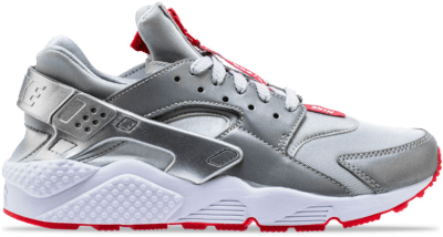 Nike Air Huarache Run Zip Shoe Palace 25th Anniversary AR9862-002