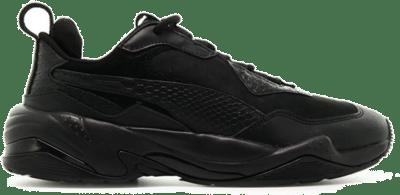 """Puma Thunder Desert """"Black"""" 367997-04"""