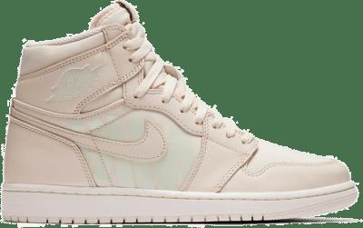 Jordan 1 Retro High Guava Ice 555088-801