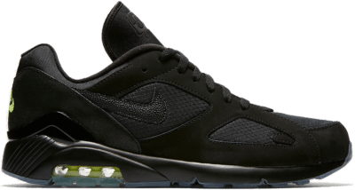 Nike Air Max 180 Night Ops AQ6104-001
