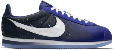 Nike Cortez Nylon Qixi Festival (2018) BV9262-400