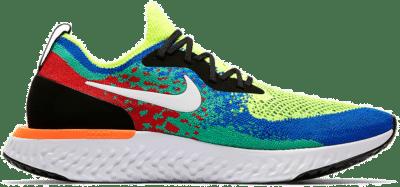 Nike Epic React Flyknit Belgium AT0054-700