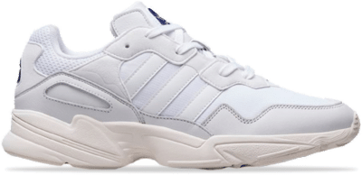 adidas Yung 96 White F97176