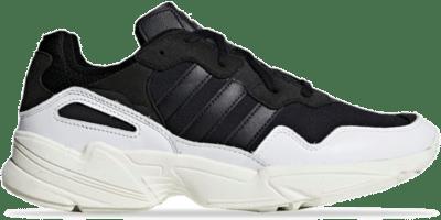 adidas Yung 96 Black F97177