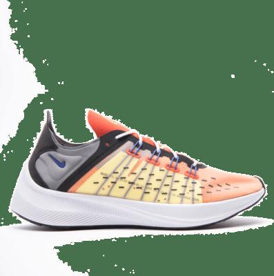 Nike EXP-X14 Team Orange Persian Violet AO1554-800