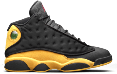 Jordan 13 Retro Carmelo Anthony Class Of 2002 (B-Grade) 414571-035