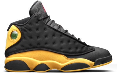 Jordan 13 Retro Carmelo Anthony Class Of 2002 (GS) 884129-035