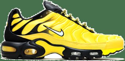 Nike Air Max Plus Frequency Pack AV7940-700