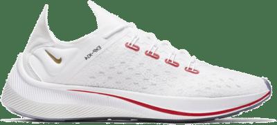 Nike EXP-X14 CR7 Cristiano Ronaldo BV0076-100