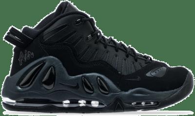 Nike Air Max Uptempo 97 Black Anthracite 399207-005