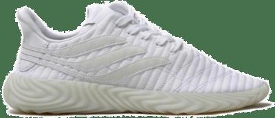 adidas Sobakov White B41955