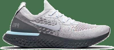 Nike Epic React Flyknit Paris AV7013-200