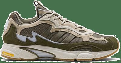 adidas Temper Run Saint Alfred BD8043