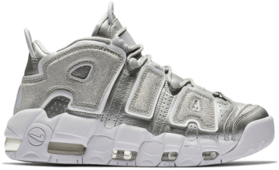 Nike Air More Uptempo Loud And Clear (W) 917593-003